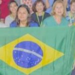 ブラジリアン・デイ 2017!