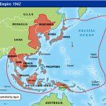 フィリピン人の対日感情と歴史