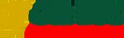 ジーニアス イングリッシュ公式サイト|フィリピン留学・セブ島留学ならGenius English